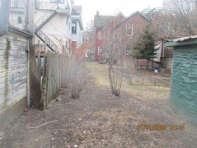 Listing W4713262 - Thumbmnail Photo # 31