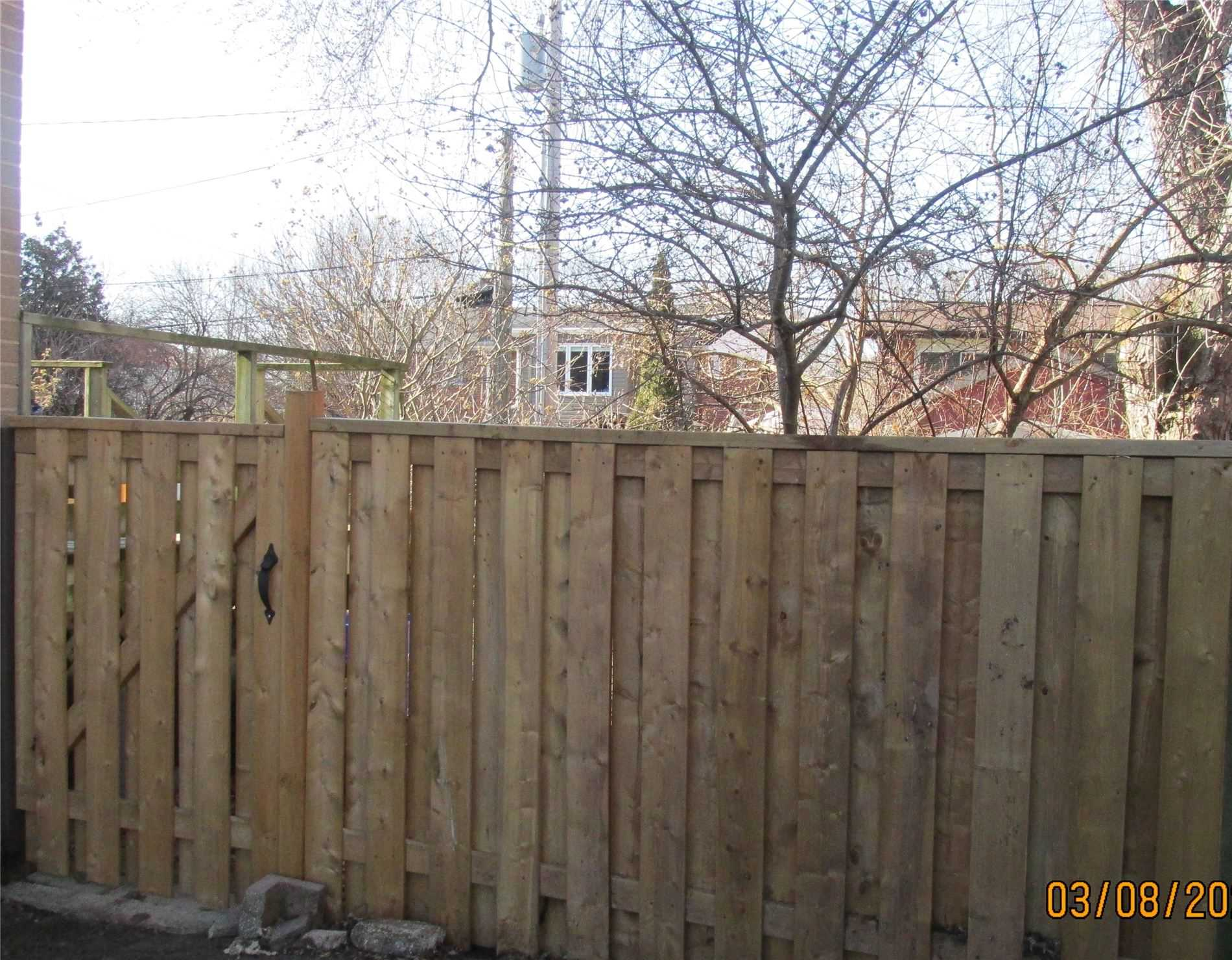 Listing W4717453 - Thumbmnail Photo # 2