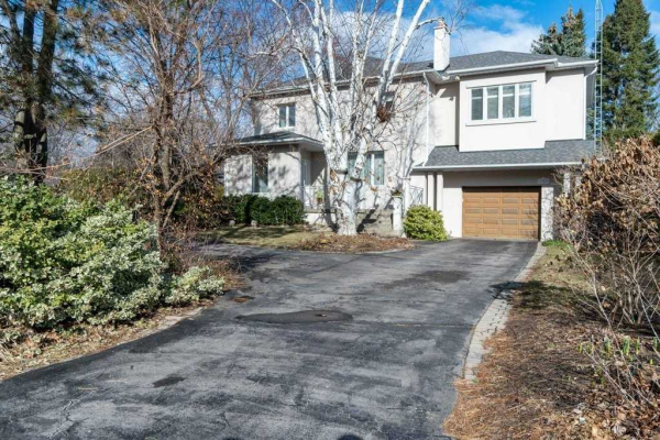 1359 Indian Rd, Mississauga