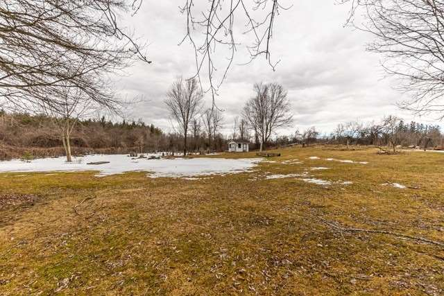 Listing W4722390 - Thumbmnail Photo # 34