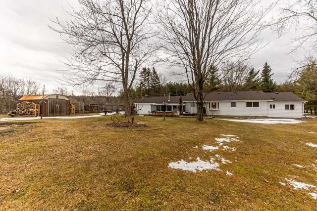 Listing W4722390 - Thumbmnail Photo # 31