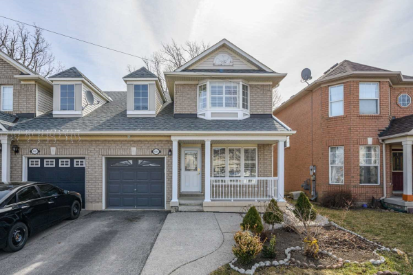 1035 Wallbrook Cres, Milton