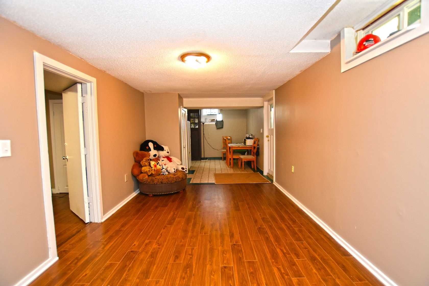 Listing W4729561 - Thumbmnail Photo # 18