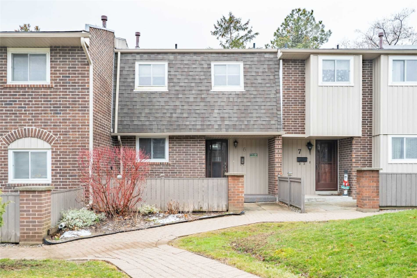 1298 Guelph Line, Burlington