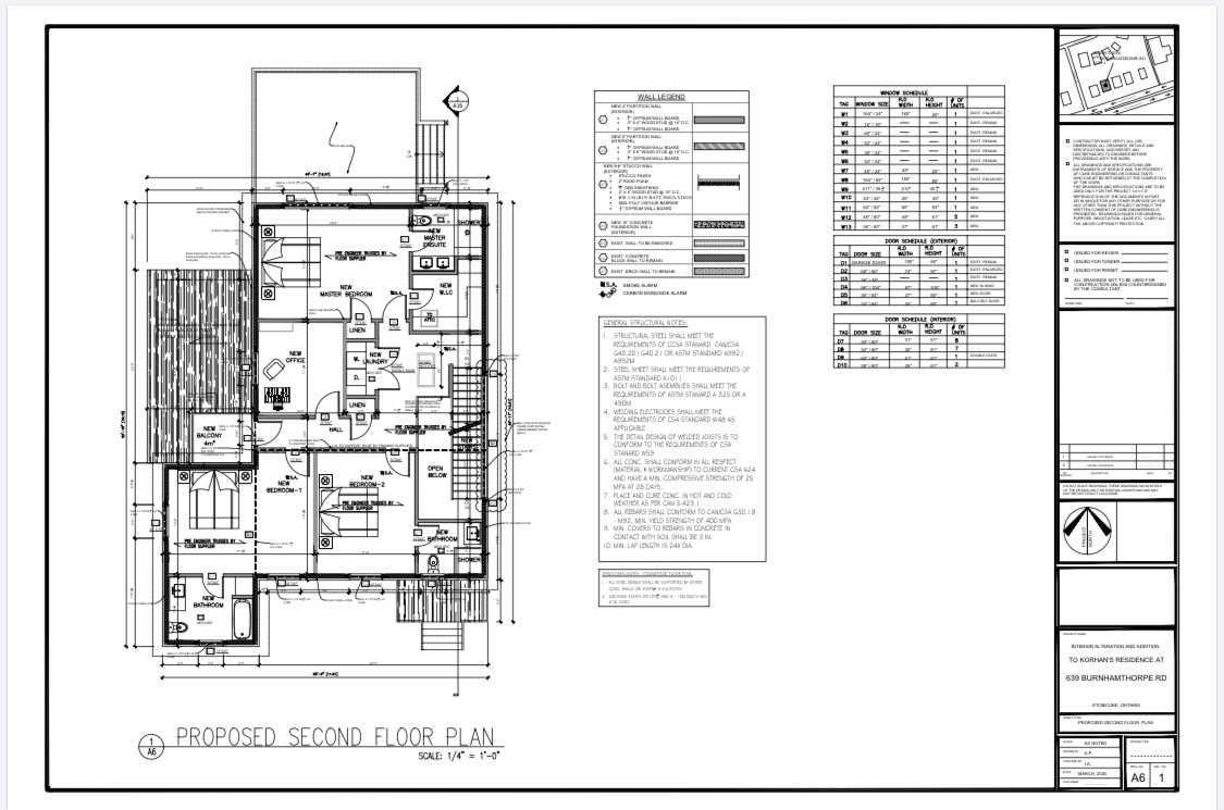 Listing W4730319 - Large Photo # 7