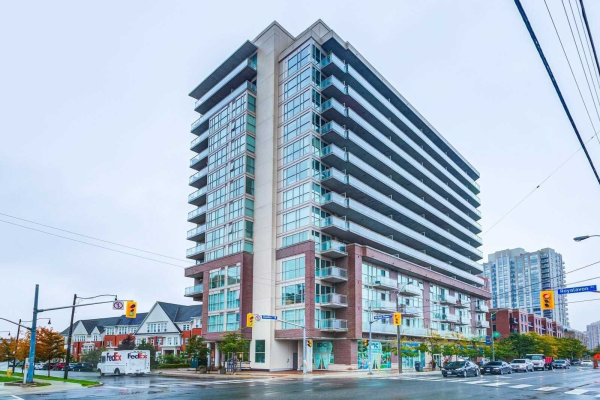 5101 Dundas St W, Toronto, Toronto