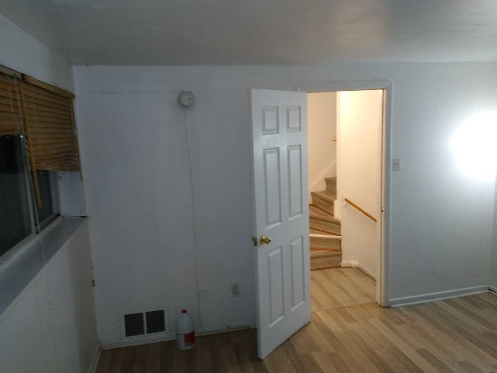 Listing W4735415 - Thumbmnail Photo # 2