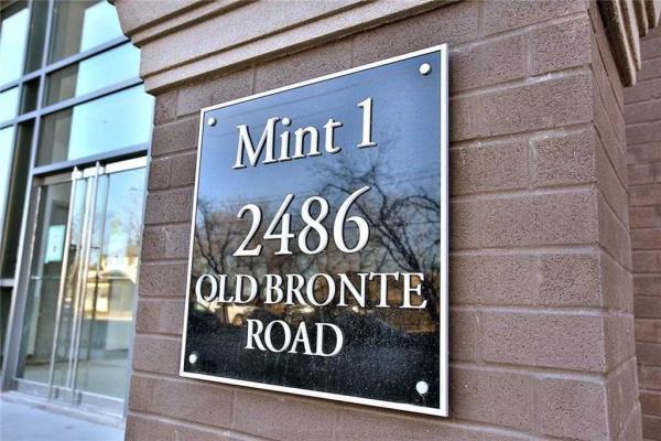 2486 Old Bronte Rd, Oakville