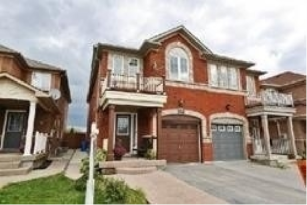569 Willmott Cres