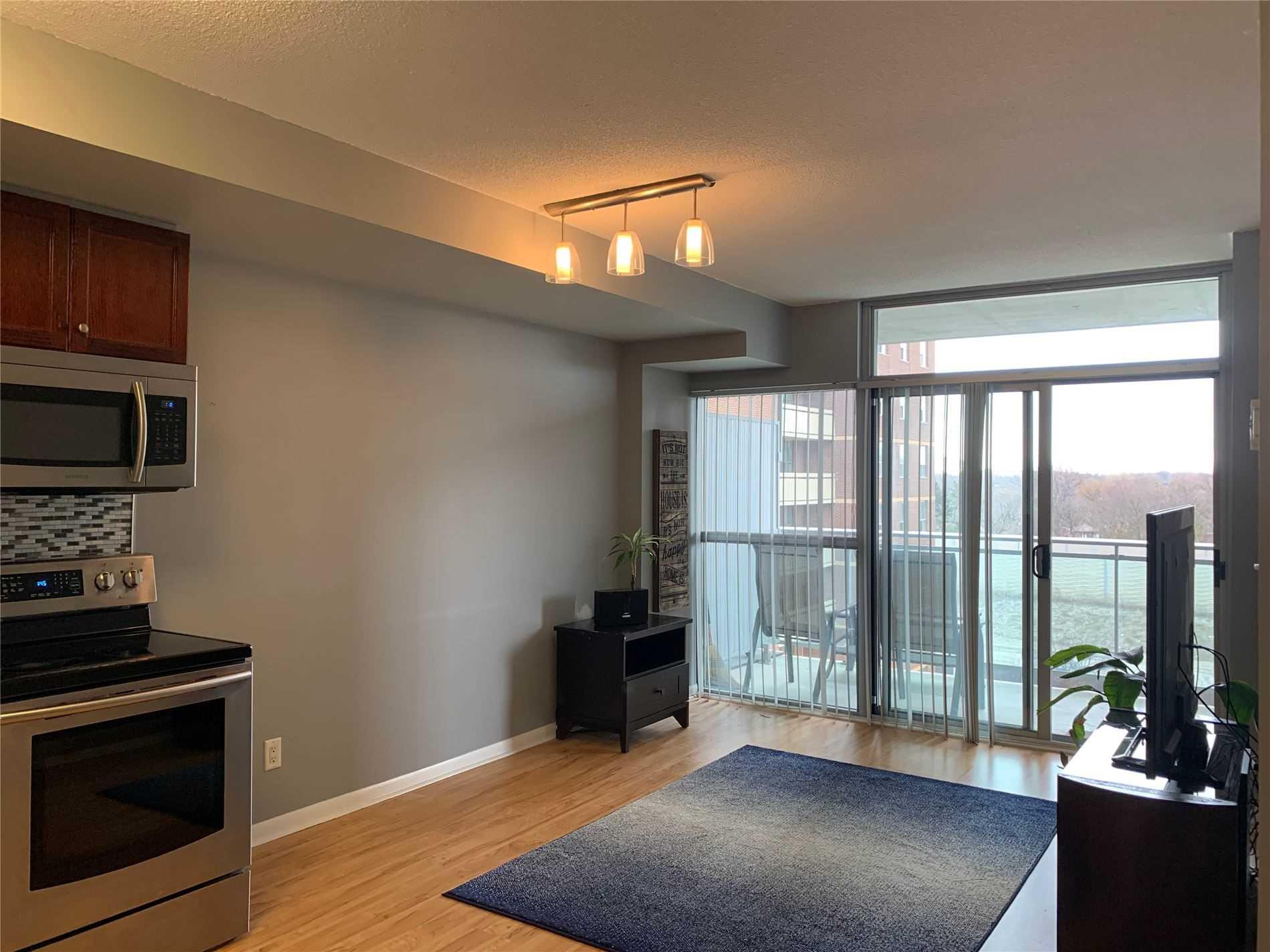 #706 - 2464 Weston Rd, Toronto