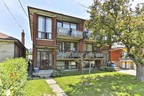 29 Wesley St, Toronto