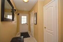 Listing W4745354 - Thumbmnail Photo # 7