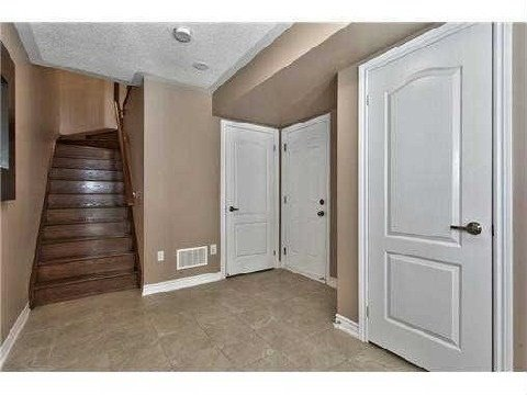 Listing W4747333 - Thumbmnail Photo # 3