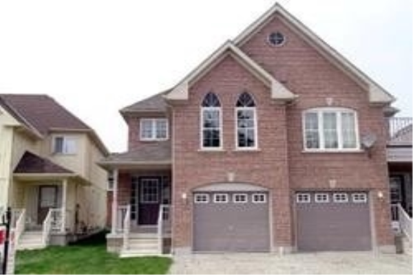 6624 Blackheath Rdge, Mississauga