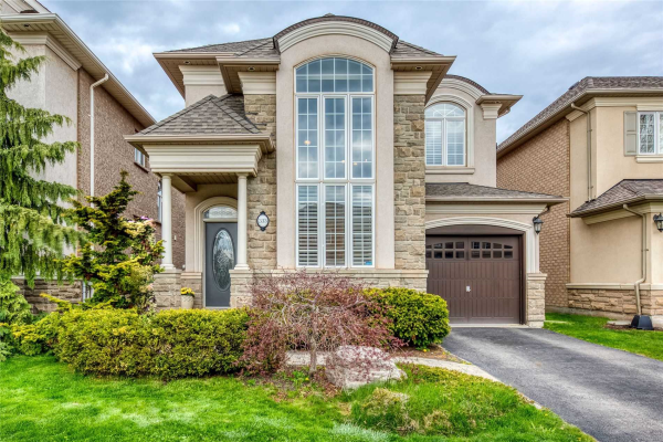 333 Creekpath Ave, Oakville
