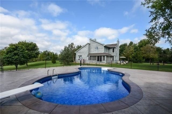 2109 Boston Mills Rd, Caledon