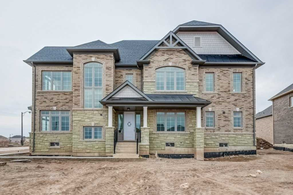 3310 Post Rd, Oakville