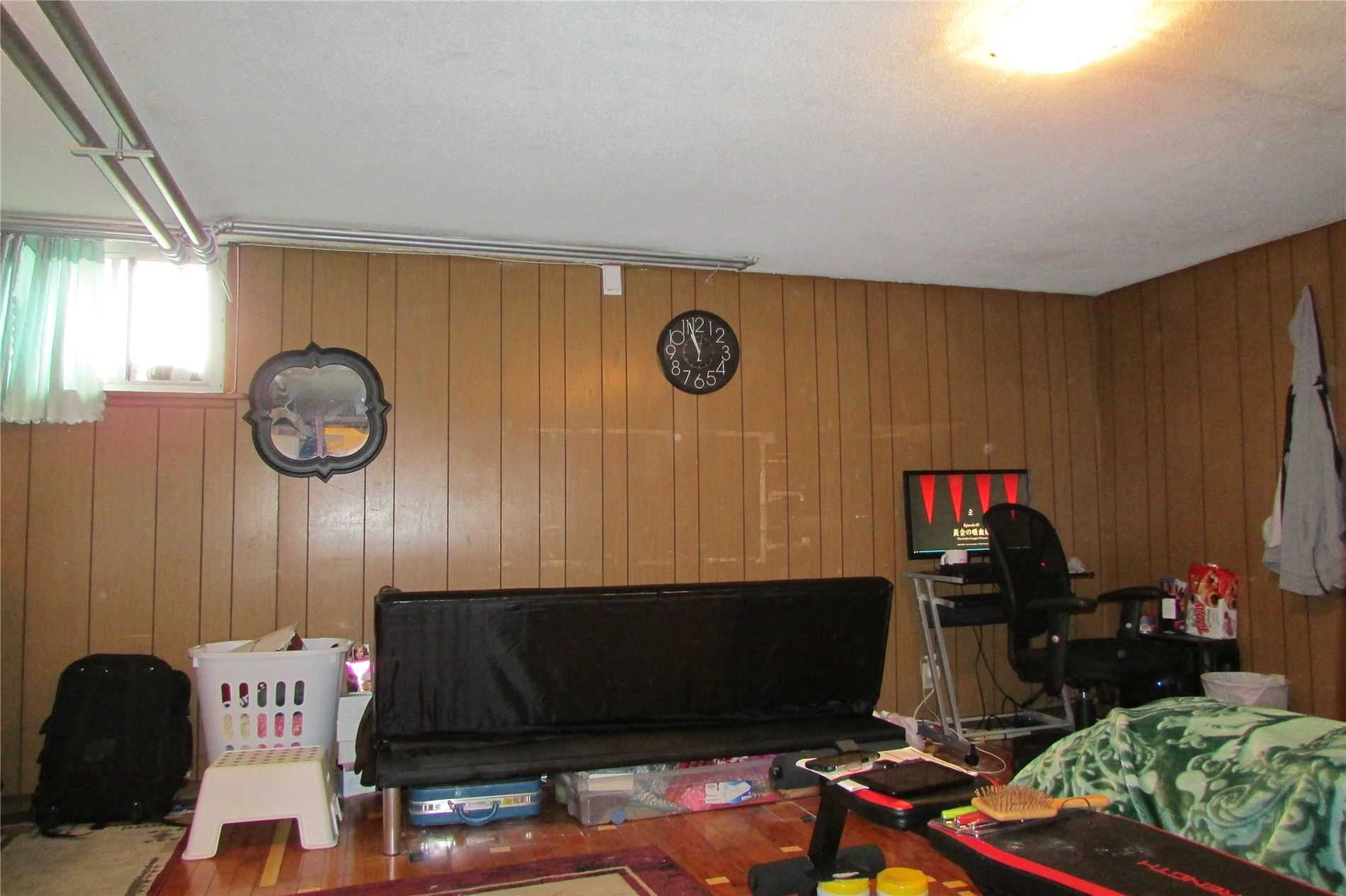 Listing W4766311 - Thumbmnail Photo # 11
