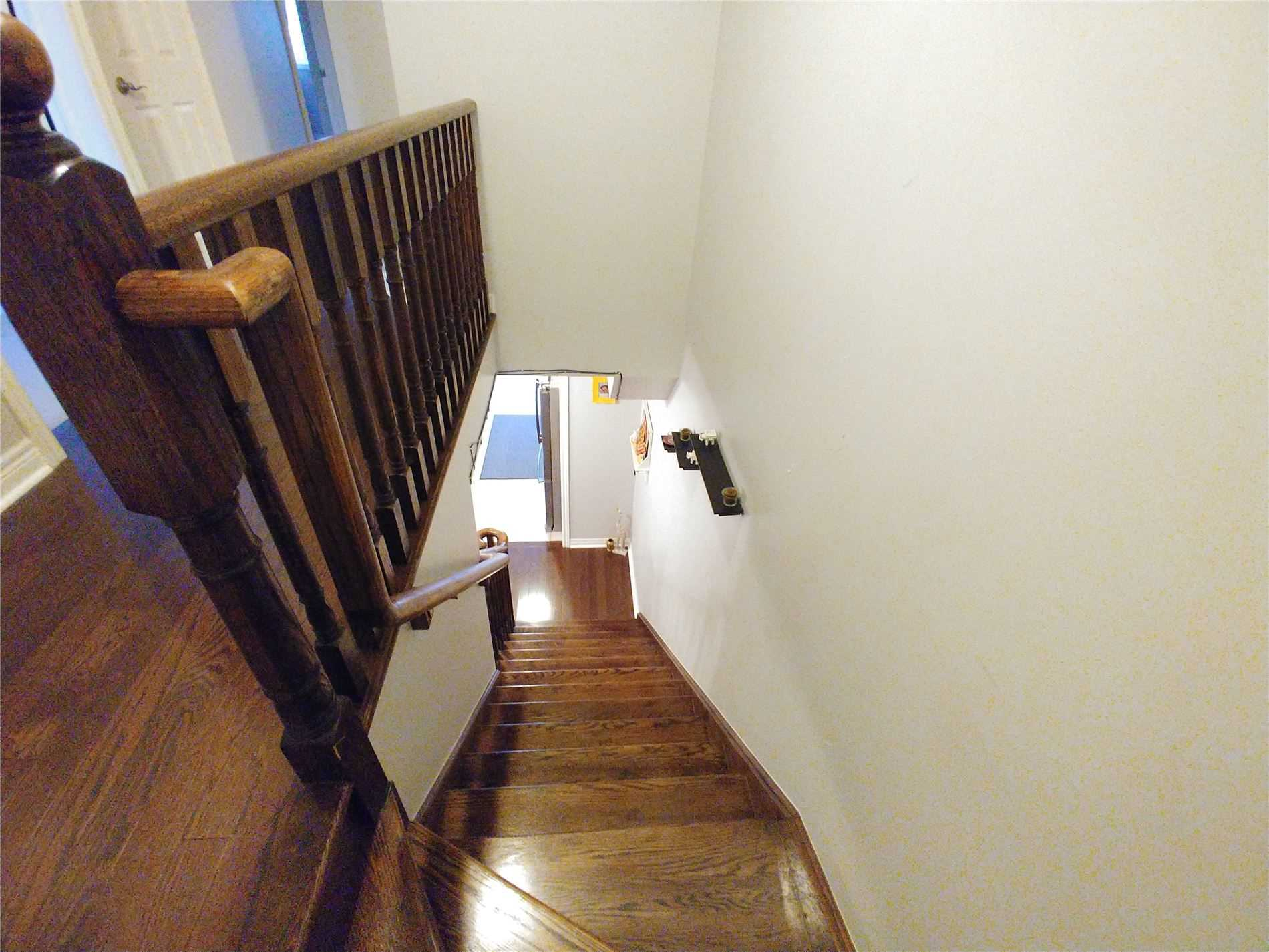 Listing W4766530 - Thumbmnail Photo # 20