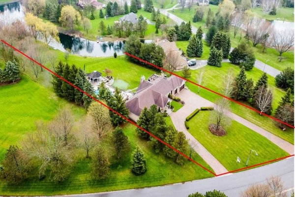 5 Country Lane Dr, Caledon