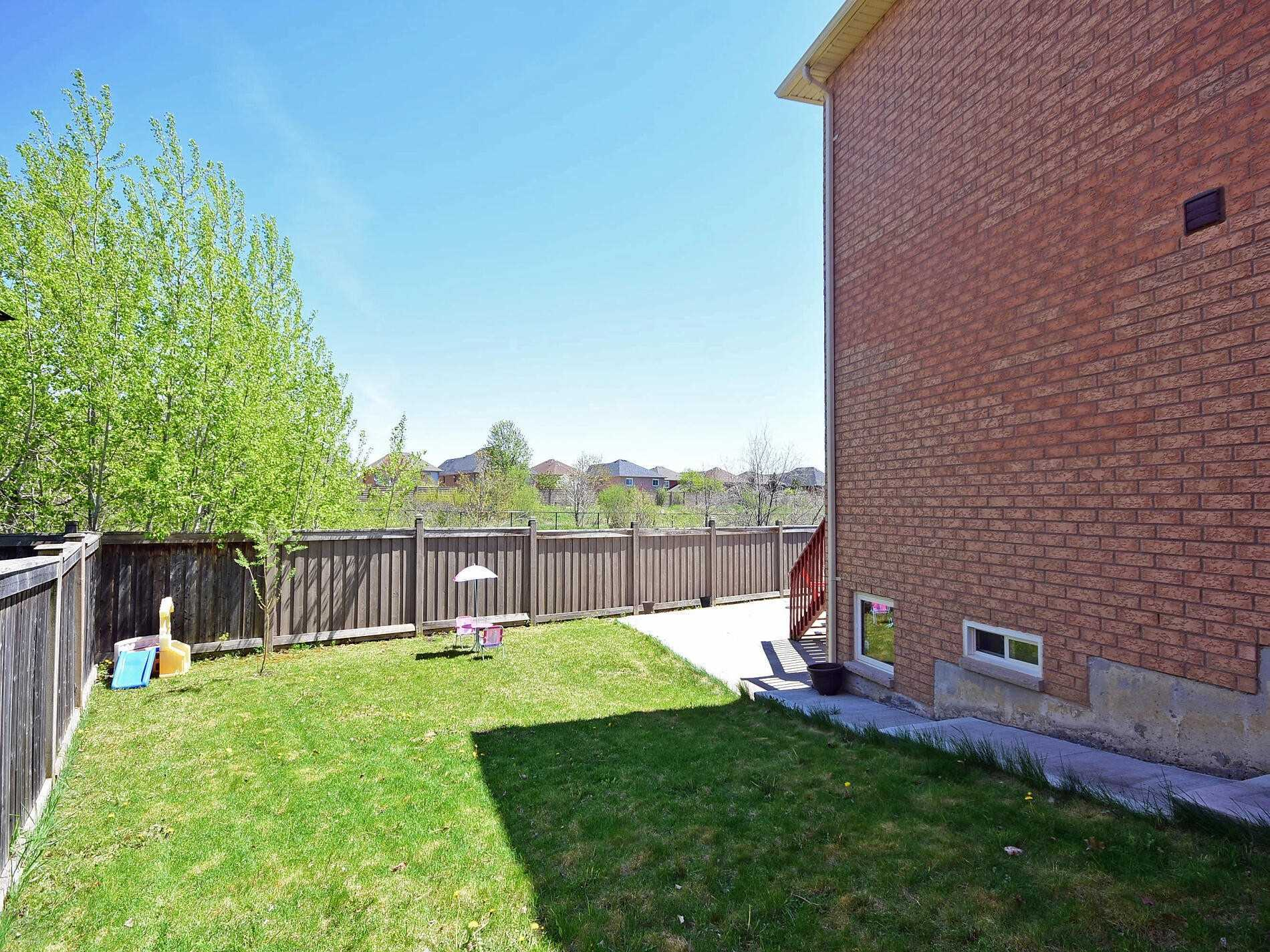 Listing W4767268 - Thumbmnail Photo # 24