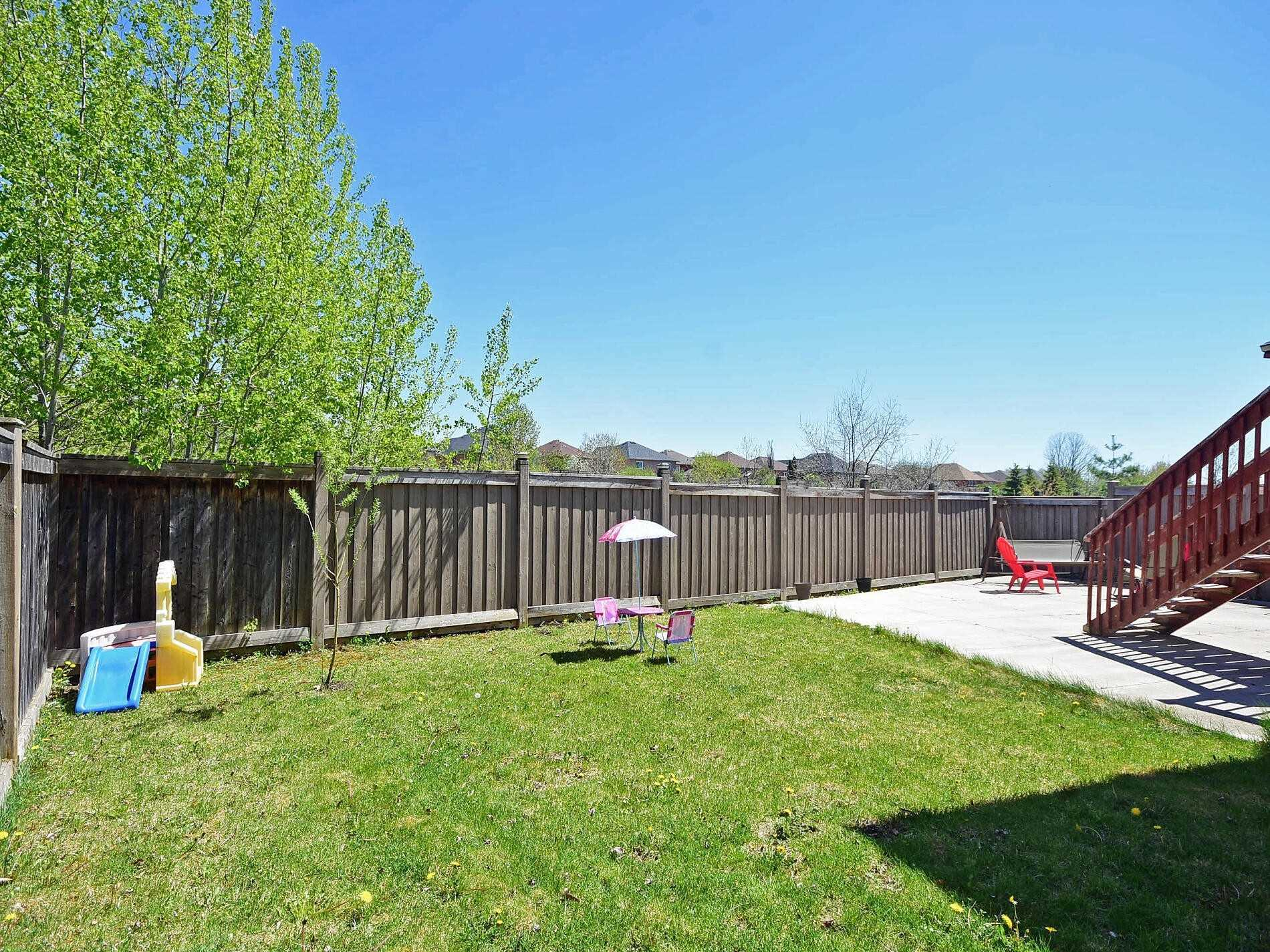 Listing W4767268 - Thumbmnail Photo # 25