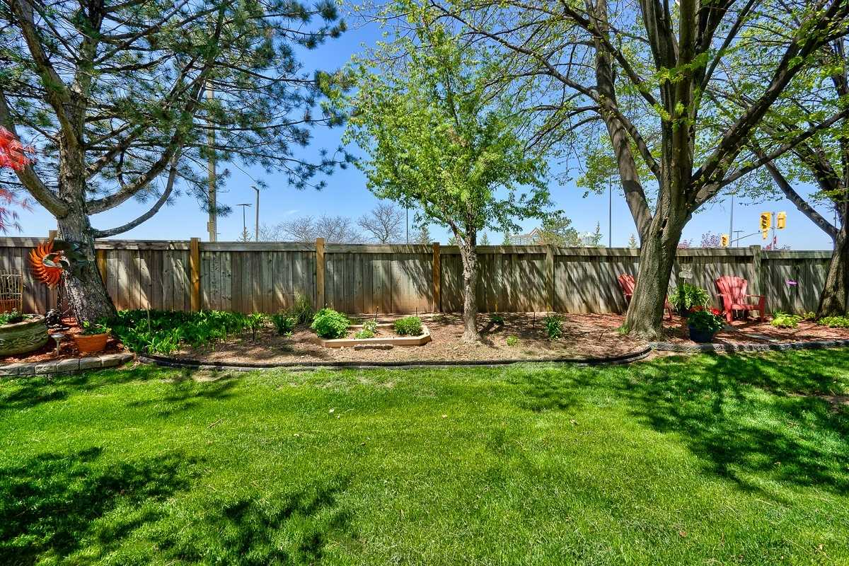 Listing W4767905 - Thumbmnail Photo # 22