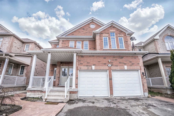 15 Bissell Dr