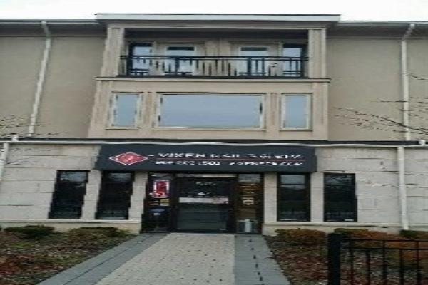 545 Thompson Rd, Milton