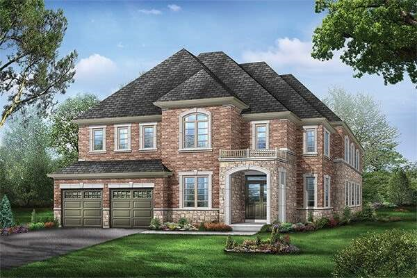 29 Valley Grove Crt, Caledon