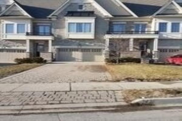 1573 Eglinton Ave W, Mississauga