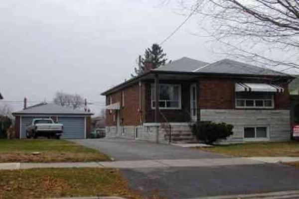 367 Melrose St, Toronto