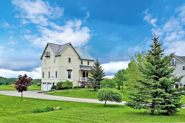 14409 Mount Hope Rd, Caledon