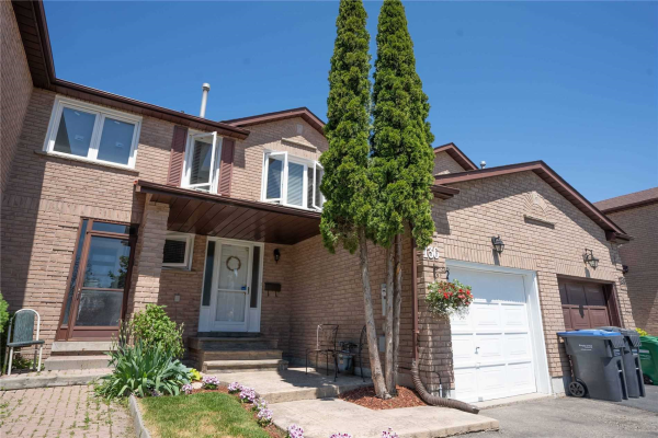 136 Cutters Cres