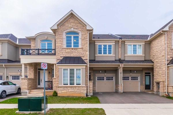 103 Orchardcroft Rd, Oakville