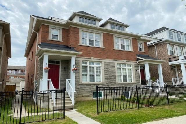 5462 Tenth Line, Mississauga