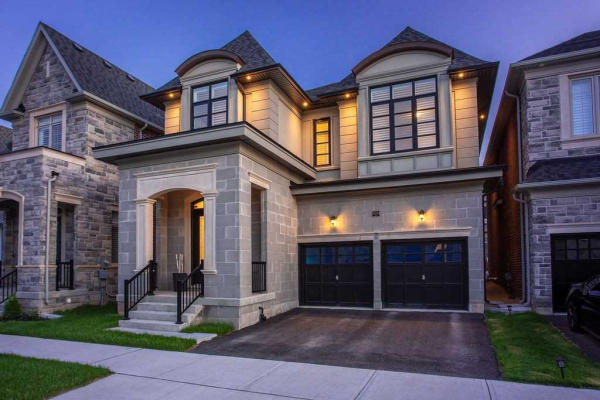 3050 Post Rd, Oakville