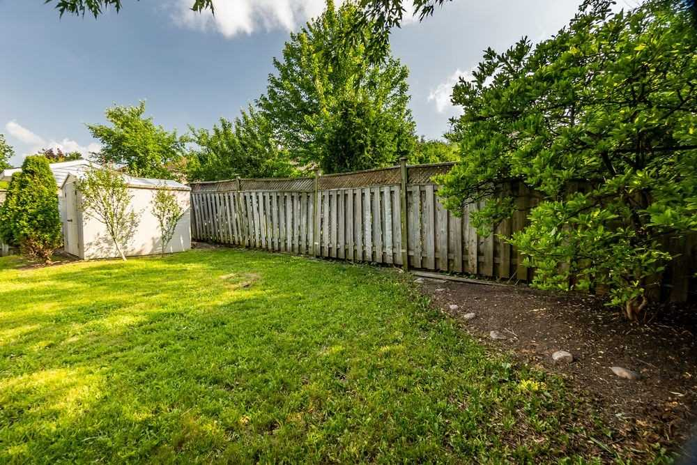 Listing W4791186 - Thumbmnail Photo # 35