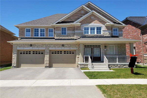 26 Lost Holow Rd, Caledon