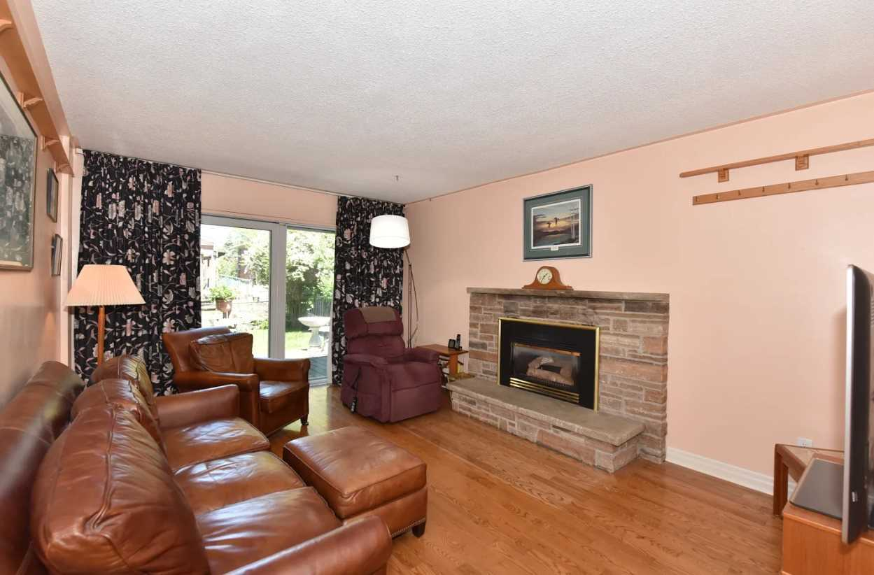 Listing W4794558 - Thumbmnail Photo # 15