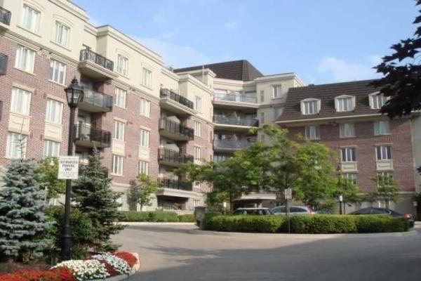 245 Dalesford Rd, Toronto