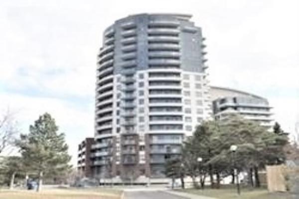 25 Fontenay Crt, Toronto