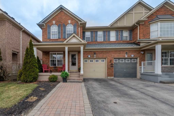 3977 Janice Dr, Mississauga