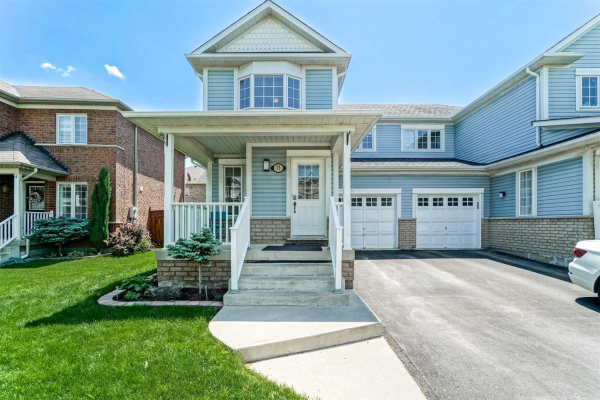75 Viceroy Cres