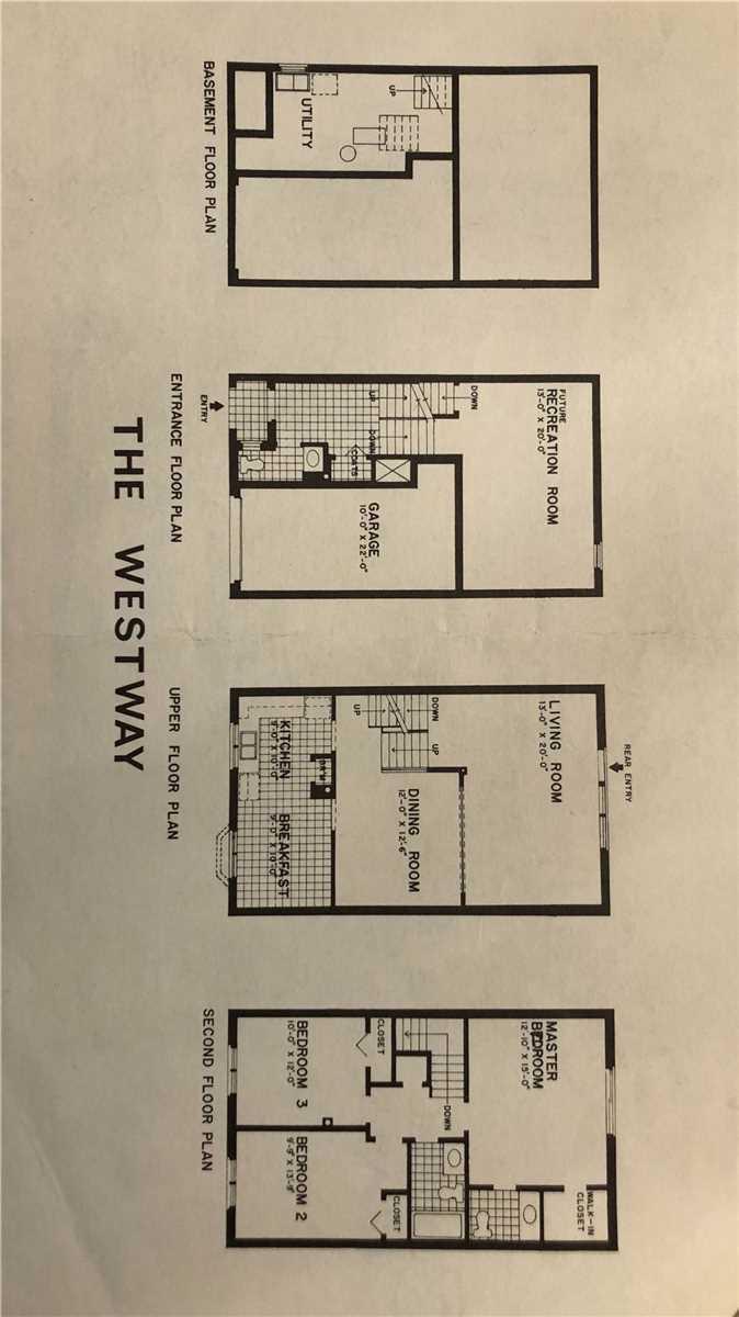 Listing W4799379 - Large Photo # 14