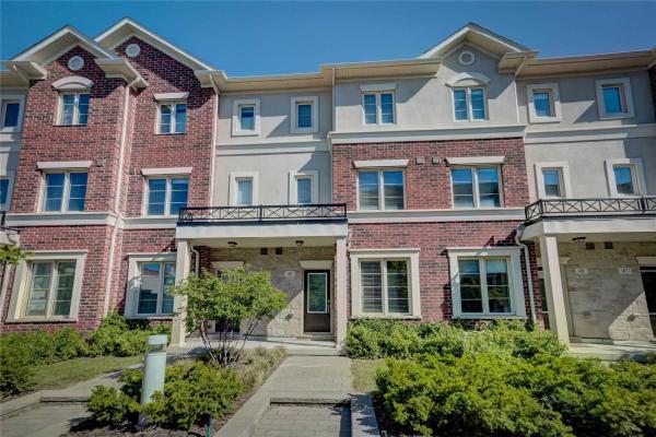 636 Evans Ave, Toronto
