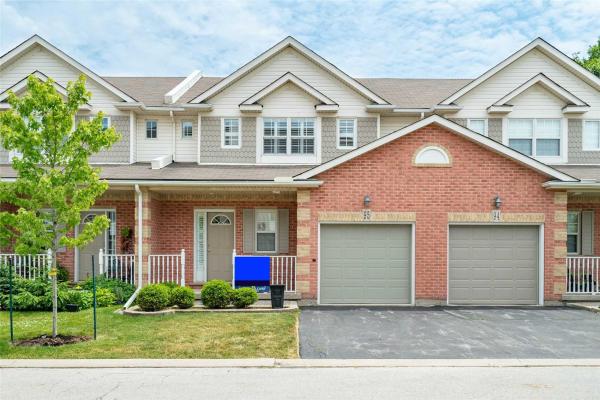 3480 Upper Middle Rd, Burlington