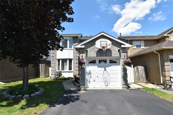 2375 Cotswold Cres, Burlington
