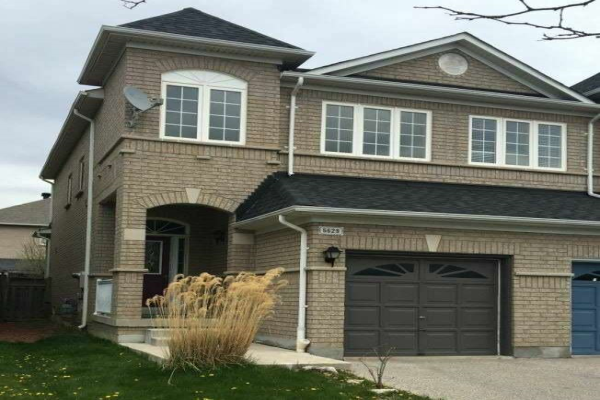 5629 Raleigh Rd, Mississauga