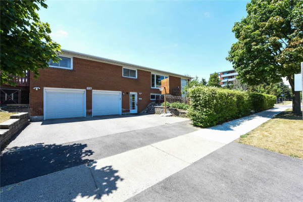 3336 Havenwood Dr, Mississauga